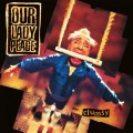 LPOur Lady Peace / Clumsy / Vinyl
