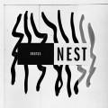 LPBrutus / Nest / Vinyl