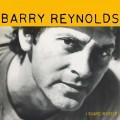 LPReynolds Barry / I Scare Myself / Vinyl / Coloured