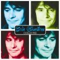2LPBlunstone Colin / Collected / Vinyl / 2LP / Coloured