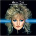 LPTyler Bonnie / Faster Than The Speed Of Night / Vinyl