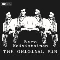 CD / Koivistoinen Eero / Original Sin / Digipack