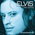 LPCrespo Elvis / Suavemente / Vinyl / Coloured