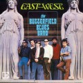 LPButterfield Blues Band / East West / Vinyl