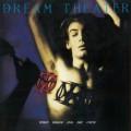 LP / Dream Theater / When Dream And Day Unite / Vinyl