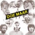 2LPDoe Maar / Doe Maar / Vinyl / Coloured