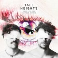 LPTall Heights / Pretty Colors For You Actions / Vinyl / Coloured