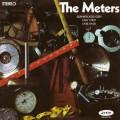 LPMeters / Meters / Vinyl