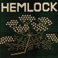 LPHemlock / Hemlock / Vinyl
