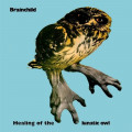 LPBrainchild / Healing Of The Lunatic Owl / Vinyl