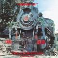 LPEthiopians / Engine 54 / Vinyl