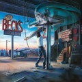 LPBeck/Bozzio/Hymas / Jeff Beck's Guitar Shop / Vinyl