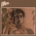 LPCroce Jim / I Got a Name / Vinyl / Reissue