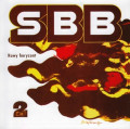 CDSBB / Nowy Horyzont