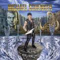 LPSchenker Michael / Ride On My Way / Vinyl / Limited
