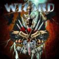 LPWizard / Metal In My Head / Vinyl / Limited