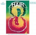 2LPOST / Hair (Original Broadway Cast) / Vinyl / 2LP