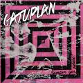 LP / Gatuplan / Kampen Gar Vidare! / Vinyl / Limited