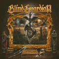 CD/BRDBlind Guardian / Imaginations From The Other Side / 25 An / 3CD+BD