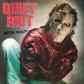 LPQuiet Riot / Metal Health / Vinyl