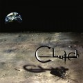 LPClutch / Clutch / Vinyl / Coloured
