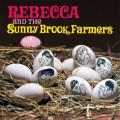 LPRebecca & The Sunnybrook Farmers / Birth / Vinyl
