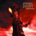 LP / Astral Doors / Evil is Forever / Vinyl / Coloured / Red