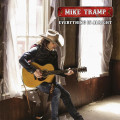 CD / Tramp Mike / Everything Is Alright