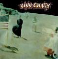 LPLinn County / Proud Flesh Soothseer / Vinyl