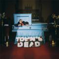 2LPKojaque / Town's Dead / Vinyl / 2LP