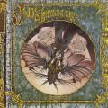 CD/DVDAnderson Jon / Olias Of Sunhillow / CD+DVD