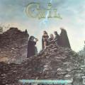 LP / Evil / Evil's Message / Vinyl