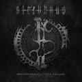 CD / Sterbhaus / Necrostabbing At Gota Kallare