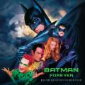 LP / OST / Batman Forever / Vinyl