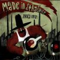 CD / Prago Union / Made In Strašnice