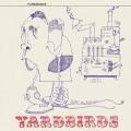 LPYardbirds / Roger The Engineer / Vinyl