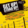 2CDVarious / Get Up! Stand Up! / 2CD / Digipack
