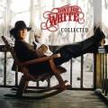 2LPWhite Tony Joe / Collected / Vinyl / 2LP