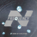 CDN-Frequency / Signs of Evolution
