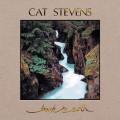 LP/CDYusuf/Cat Stevens / Back To Earth / Vinyl / 2LP+5CD