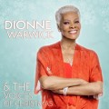 CDWarwick Dionne / Dionne Warwick & the Voices Of Christmas