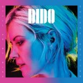 2CDDido / Still On My Mind / 2CD