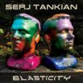 LP / Tankian Serj / Elasticity / Vinyl / Indie