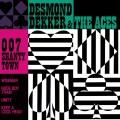 LPDekker Desmond / 007 Shanty Town / Vinyl