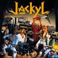 LPJackyl / Jackyl / Vinyl