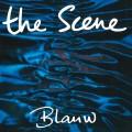 LPScene / Blauw / Vinyl