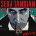 LPTankian Serj / Harakiri / Vinyl