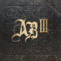 2LP / Alter Bridge / AB III / Vinyl