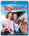 Blu-Ray / Blu-ray film / Dům za všechny peníze / Blu-Ray