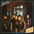 2LPSmokie / Midnight Cafe / Vinyl / 2LP
